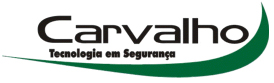 Carvalho Tecnologia